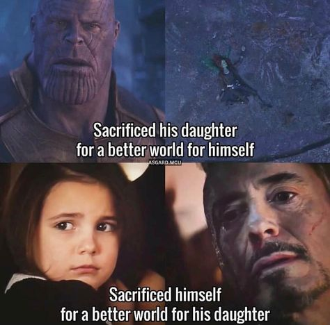A few more marvel memes and images. - Imgur