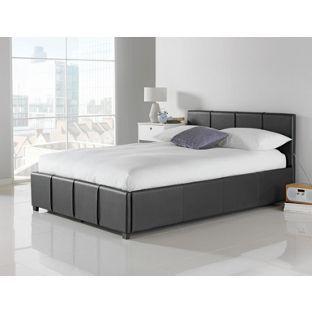Surprising Pin On Bedroom Inzonedesignstudio Interior Chair Design Inzonedesignstudiocom