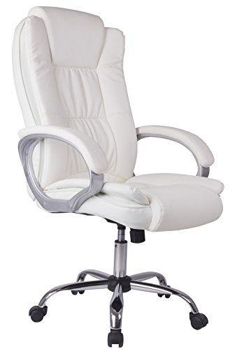 Venta De Confort Reclinable 2 Stock Y Sillón Oficina Elevable thQdosrCxB