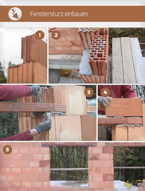 Die besten 25+ Fenstersturz Ideen auf Pinterest Dth live - k chen schaffrath m nchengladbach