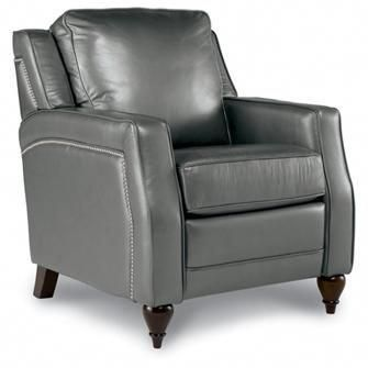 19+ Lazy boy chairside tables info