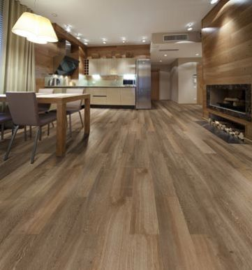 Vinyl Wood Flooring Belgotex Floors Faux Fake South Africa Renovating Living Books Worth Reading Kitchen