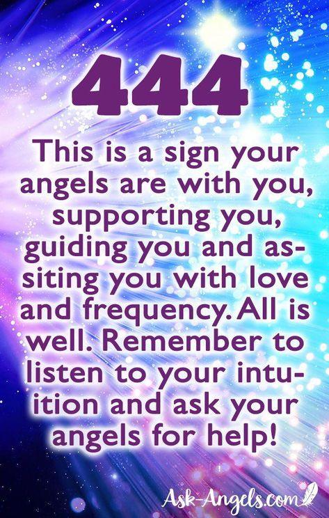 List of Pinterest angel numbers 222 numerology ideas & angel