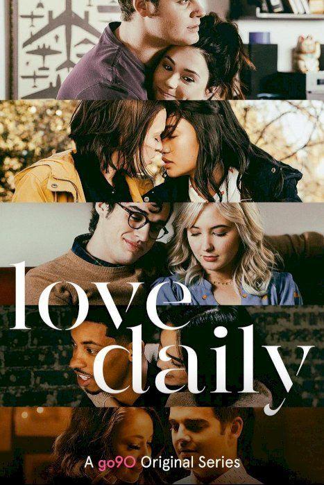 Love Daily Putlocker Putlockers Putlocker Tv Series 123movies Tv Series Series Movies