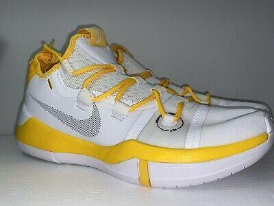 Nike Kobe AD TB Promo Mens Size 9