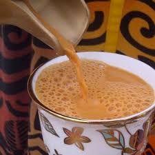 اجمل صور شاي الكرك Google Search Food Eastern Cuisine Saffron Tea