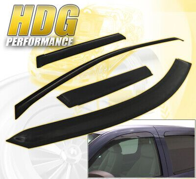 Details About For 2010 15 Toyota Prius Xw30 Jdm Vent Window Door Visor Guard Shield Shade Rain 2011 Toyota Camry Toyota Prius Toyota