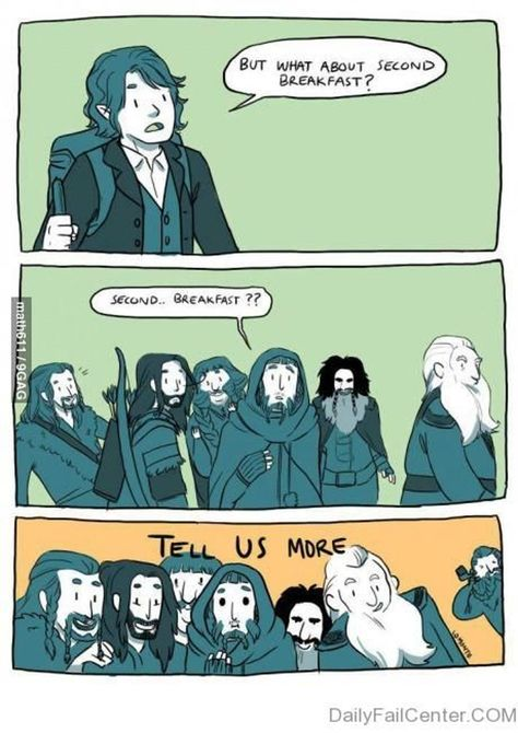 Read Legolas: Request from the story The Hobbit and LOTR Imagines by TheAvenged with reads. Legolas, Thranduil, Kili, Aragorn, Fandoms, O Hobbit, Hobbit Humor, Hobbit Dwarves, Middle Earth