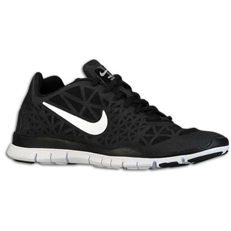 outlet store 882b3 4ebde Nike Free TR Fit 3 - Women s at Foot Locker