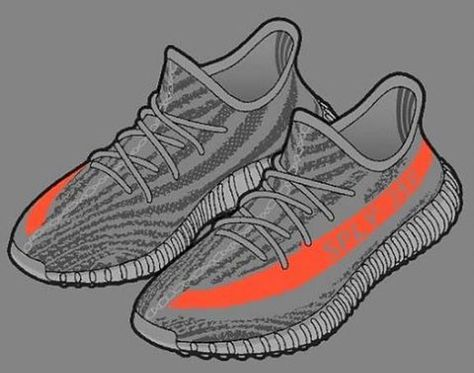 Beluga Yeezy Boost 350 V2 (BB1826) Raffle Links | Sneaker