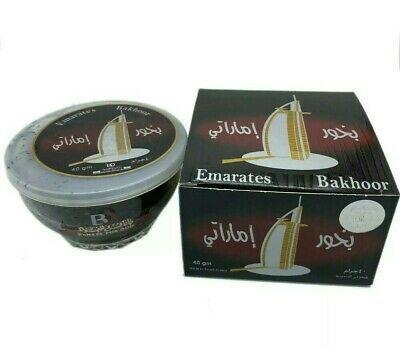 Bakhoor Emirates Incense Agarwood Powder 50 G Oud Bakhour Banafa بخور إماراتي Ebay Incense Burner Holder Living Room Themes Wood Room