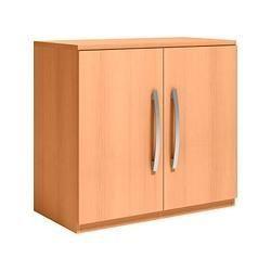Rohr Techno Aktenschrank Buche Buche Rohrrohr Aktenschrank Buchebuche Rohr Rohrrohr Techno In 2020 Metal Outdoor Furniture Diy Wood Cleaner Filing Cabinet