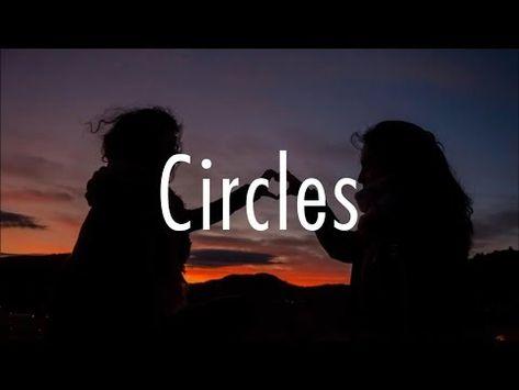 circles lyrics
