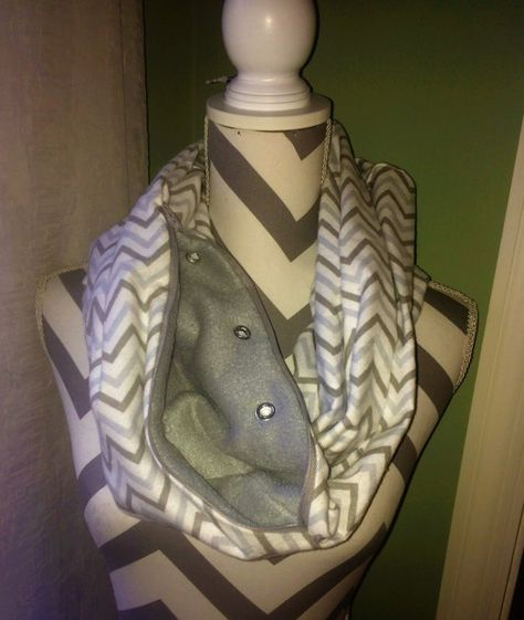 Carry your critter in style with an infinity bonding scarf from The Menagerie Collection. Fully lined and ventilated for your critter's ultimate comfort. On sale now for $24.99 at www.menageriecollection.etsy.com