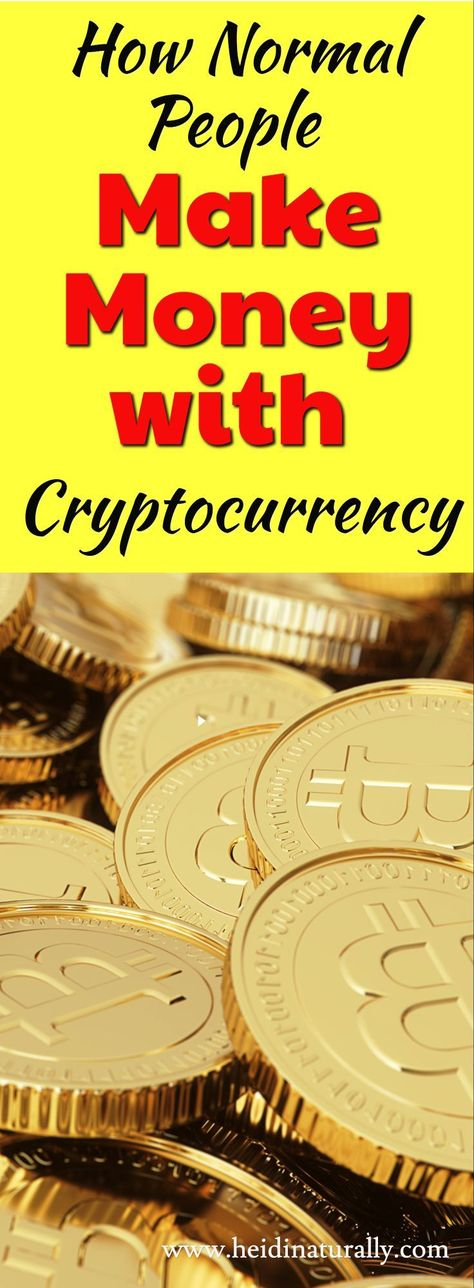Guide to Safely Sending and Receiving Cryptocurrencies
