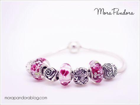 b35787f23 Pin by Kim Grammer on Pandora | Pandora jewelry, Pandora beads, Pandora