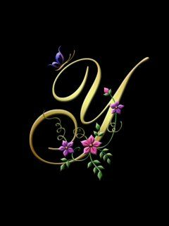 26 Best A To Z Alphabets Hd Wallpapers For Whatsapp Dp Images Mobile Wallpaper Alphabet Wallpaper Writing