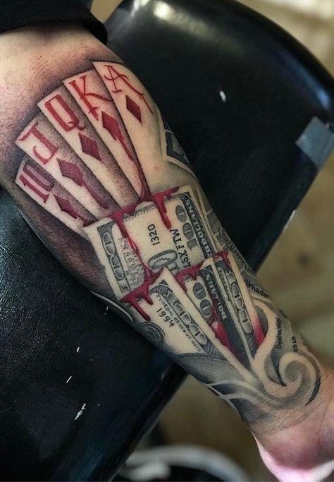 Male Leg Tattoos- Tatuagens masculinas na perna  Male Leg Tattoos   -#hotMaleTattoo #MaleTattoobadass #MaleTattoocalf #MaleTattoolove #MaleTattoounique