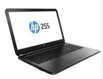Rozetka. Ua | ноутбук ноутбук hp 250 g4 (n0y17es). Цена, купить.