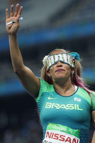 Influential Sportswomen You Should Be Following