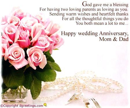 Anniversary Love Quotes For Parents Anniversary Wishes For Parents Anniversary Wishes For Wife Parents Anniversary