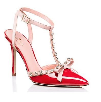 1a27c524534 NOSY ALIGLITTER PVC 100 China Blue Glitter - Women Shoes - Christian  Louboutin