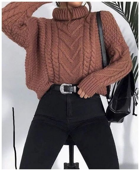60+ Super Cute Fall Outfit For Women » Educabit