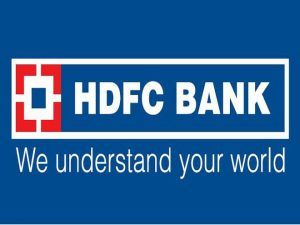 If You Are Looking For Hdfc Bank Customer Care Toll Free Number Balance Enquiry Then You Are At The Right Personal Loans Online Personal Loans Banks Logo