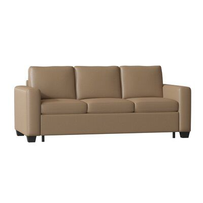 Palliser Furniture Petra Sofa Bed Body Fabric Valencia Dune Match In 2020 Sofa Bed Wayfair Leather Sofa Bed Furniture