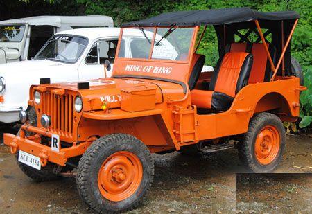 500 Jeeps Ideas Jeep Truck Jeep Jeep Life