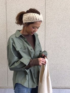 Kayoさんのコーディネート ファッション ファッション レディース