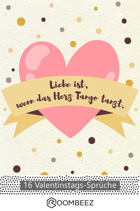 Steg romantisch Valentinstag Geschenkidee Liebe Partner Liebesbeweis Spruch