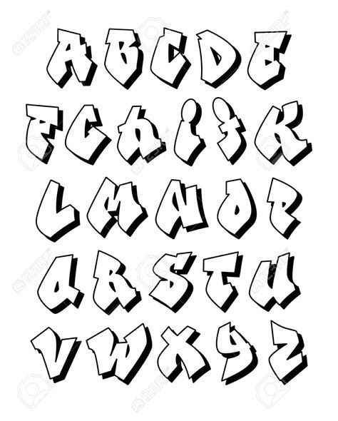 datând de alfabet)