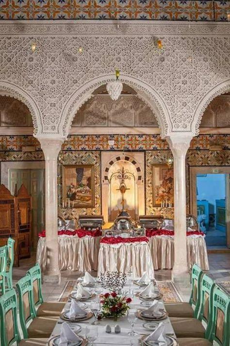 Untitled Table Decorations Taj Mahal Home Decor