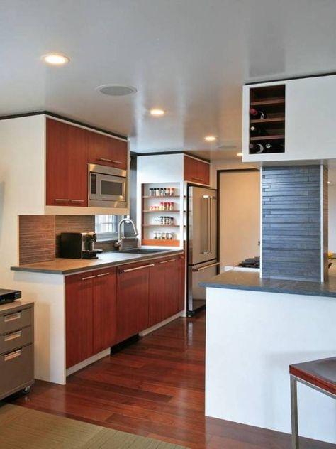 Hängelampen Für Das Esszimmer Cool Pendelleuchten Küche Insel