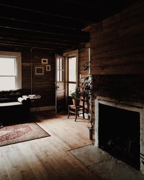 Rénovation maison ancienne  bonnes idées et relooking déco