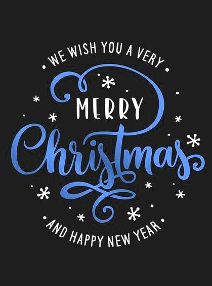 Merry Christmas And Happy New Year Messages 2020 Merry Christmas And Happy New Year Merry Christmas Card Messages Merry Christmas Images