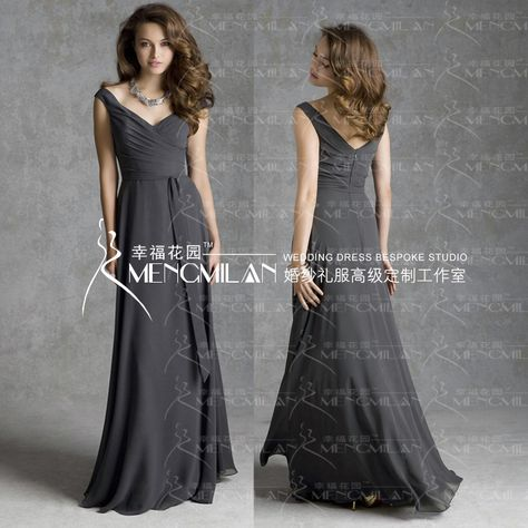 bbd98b3ce94 Cheap Evening Dresses on Sale at Bargain Price