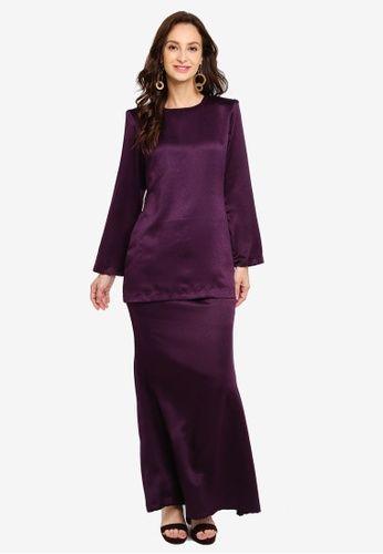 Baju Butik