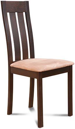 Krzesla I Taborety Do Kuchni Krzesla Kuchenne Czarno Biale