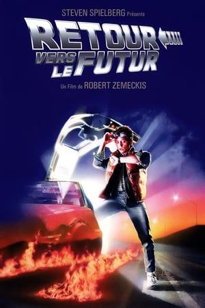 Regarder Retour Vers Le Futur 1985 Streaming Vf Gratuit Film Complet Vf Entier Francais Back To The Future Streaming Movies Online Full Movies
