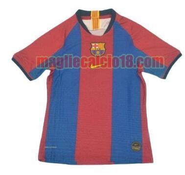 收藏到 Retro Football jersey