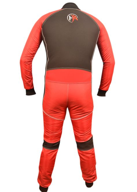 b7eb29911e65 Pin by Hadali sports on skydiving suit