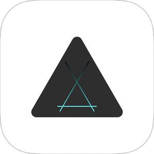 Artini Photo Editor by Resetnic Dragos | Best For Photo