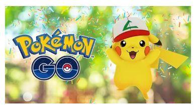 Code: ZF9H6OPPTCP2 Free Pokemon Go Promo Code List Reddit