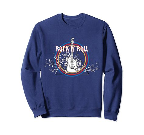 80s Classic Rock Tank Top Band Tee Vintage Band Concert Sweatshirt