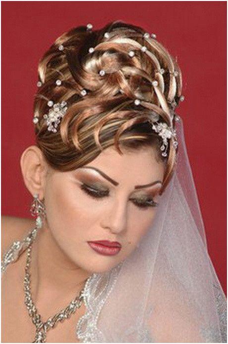 23+ Prix coiffure mariage le dernier