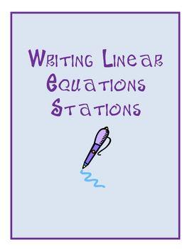 Parallel Lines Worksheet Moreover Dna Worksheet Doc Moreover Worksheet ...
