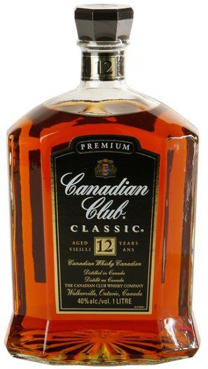 canadian-club-classic