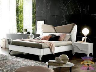 غرف نوم مودرن كاملة بالدولاب والتسريحه 2022 In 2021 Interior Design Furniture Decor